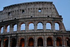 Cuore rosso (caiomauro) Tags: rome roma rom colosseo doublyniceshot doubleniceshot tripleniceshot mygearandme