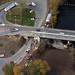 Trois-Rivières : Réfection du pont Duplessis