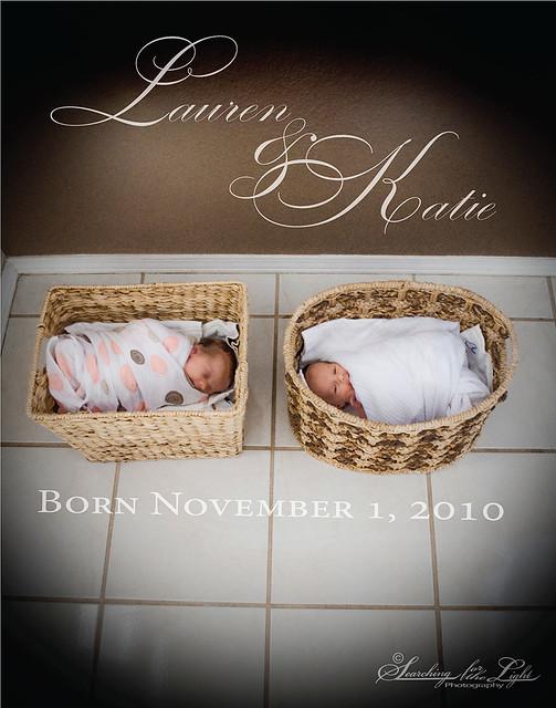 Lauren&Katie_02a