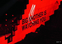 Roger Waters - The Wall 2010 (Pink Floyd) (Spherical Harmony) Tags: pink music david philadelphia rock wall dave concert pennsylvania 10 group band harry pinkfloyd arena pa event penn waters philly roger floyd syd 1979 loud thewall barrett penna rockandroll richardwright 2010 wachovia rogerwaters gilmour wellsfargocenter nickmason davidgilmour pennsy tjaden rickwright snowywhite harrywaters sphericalharmony