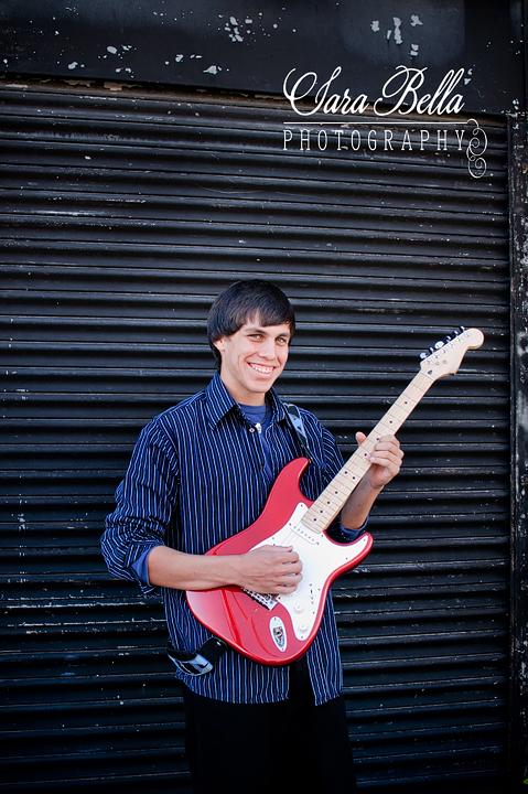 10-14-2010 Hayden SR Pics (23) copywebfb