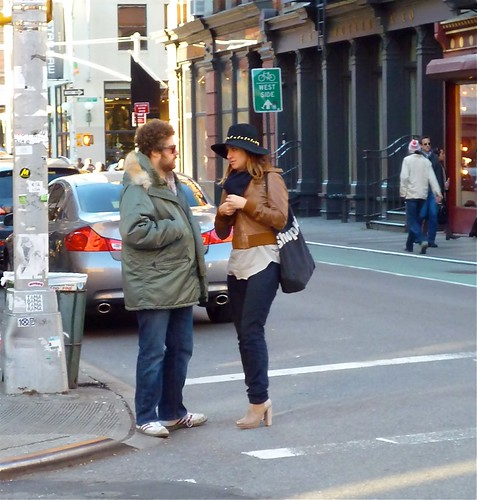 P1030444_Stylezoomer_streetstyles_NYC