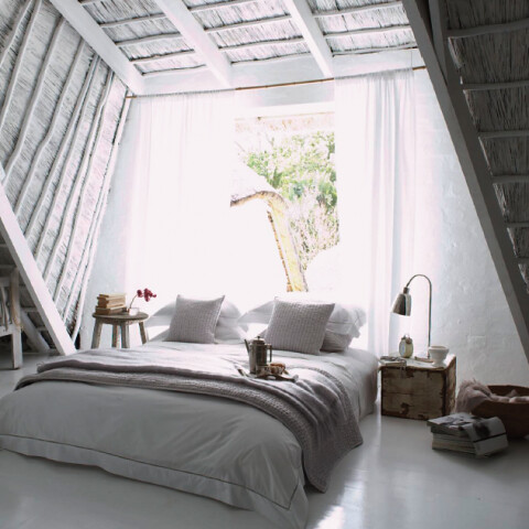 white bedroom 7
