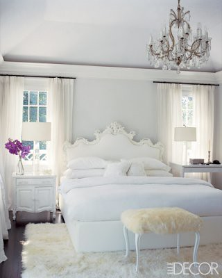 white bedroom 9