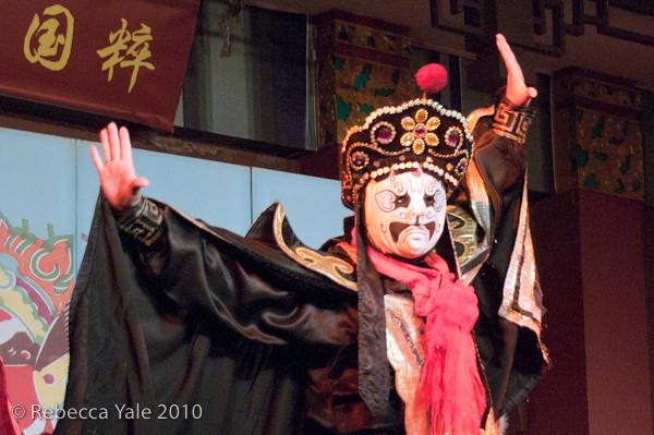 RYALE_Sichuan_Opera_17