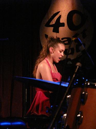 Joanna Newsom 42