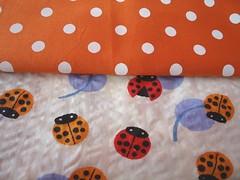 kit2 (Panos e Panos) Tags: kit nacional gatinhos matriosca tecidos pos maluhy