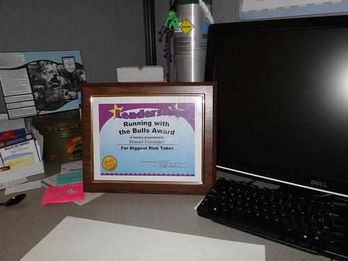 funny award certificates. Funny Award Certificates
