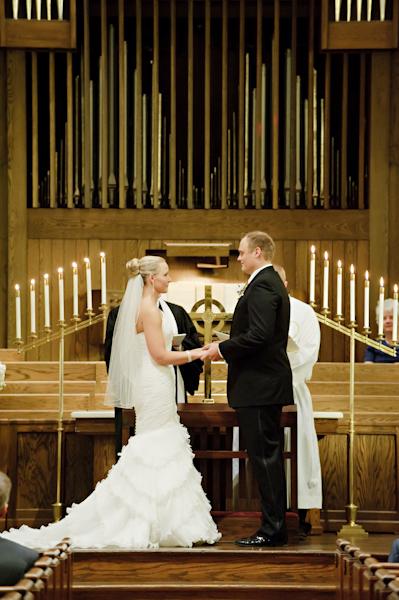 B-H Wedding52