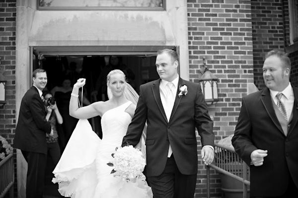 B-H Wedding55