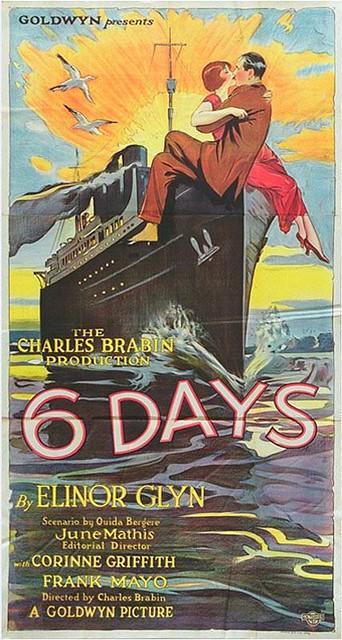 Copy of Six-Days1923