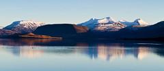 Hvalfjörður (icecold46) Tags: