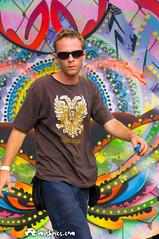 Festival Tandava Gathering 2010 (Mush Psychedelic Pics) Tags: festival curitiba gathering techno trance psy emusic tandava mushpics