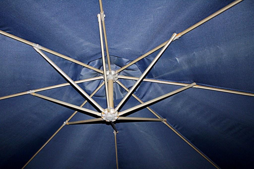 umbrella / Parasol