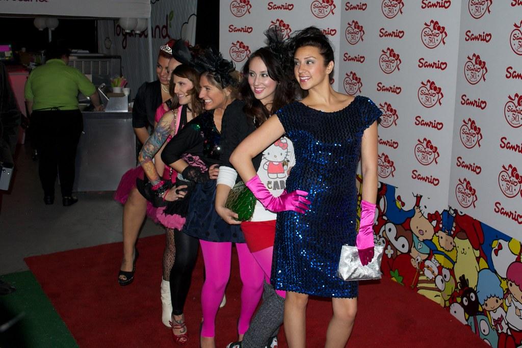 store damer hot escort girls