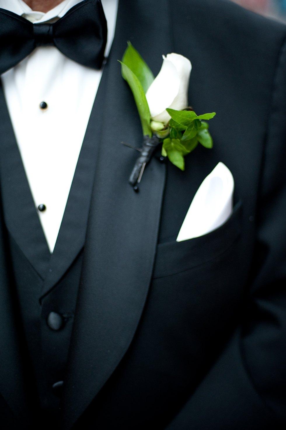 jm_distillery_district_wedding-232