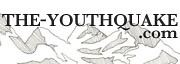 TheYouthquake