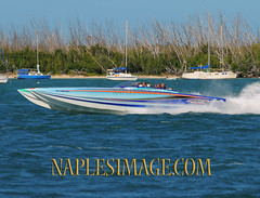 Skater 40ss (jay2boat) Tags: boat offshore powerboat boatracing naplesimage