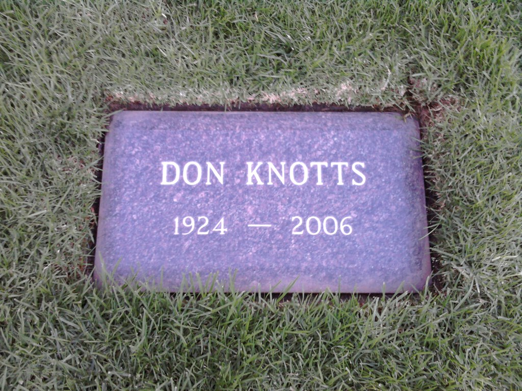 The Worlds Most Recently Posted Photos Of Celebrity And Headstone