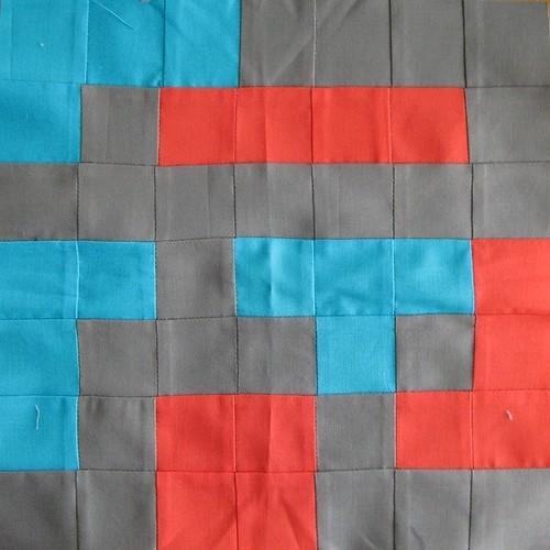 tetris-krista
