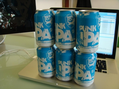 brewdog-punk-ipa-can-1