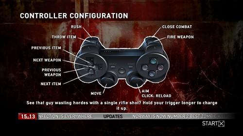 DN_controller