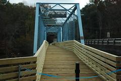 Hermi's Bridge