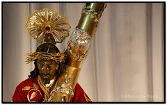 Serena Mirada (Alejandra Rayo) Tags: guatemala cristorey fe candelaria tradicion devocion velacion solemnidad