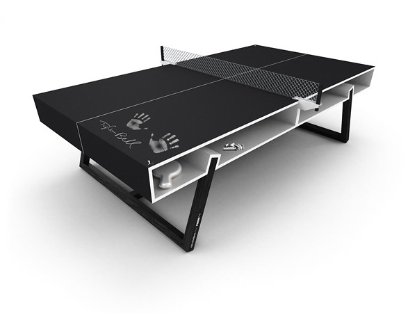 Puma-Chalk-Ping-Pong-Table4