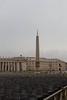 St. Peter's Basilica0814.jpg (ups80kft) Tags: vacation italy vatican roma church canon geotagged europe explore ita lazio stpetersbasilica explored gtaggroup