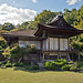 "Garden house, Kyoto • <a style=""font-size:0.8em;"" href=""https://www.flickr.com/photos/40181681@N02/5207915025/"" target=""_blank"">View on Flickr</a>"