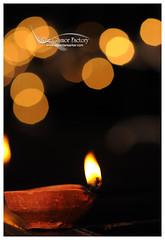 _DSC1321c (Sayantan Sarkar - The Glamor Factory) Tags: light india art colors beautiful festival lights warm candles religion goddess culture divine flame earthy diwali kolkata bengal deepawali stockphoto diyas diya grandeur oillamps earthenlamps nikond90 sayantansarkarphotography framezunlimited forsale commercialsto