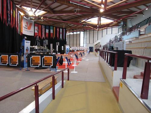 2007 - WCS - Bonzini012