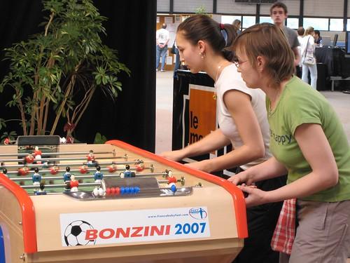 2007 - WCS - Bonzini133