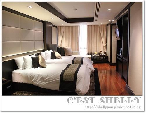 房間 (2)