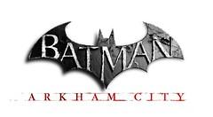 batman_arkham_city_logo