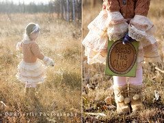 (Kimberly Chorney) Tags: grass ruffles sweet naturallight twirl littlegirl handmadesign vintagedress