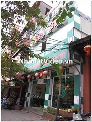 Mua bán nhà  Cầu Giấy, Số 8 Nguyễn Phong Sắc Kéo Dài, Chính chủ, Giá 280 Triệu/m2, Chị Vân, ĐT 0982960990