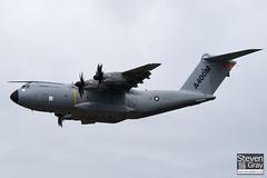 EC-402 - 002 - Airbus Industrie - Airbus A400M - 100717 - Fairford - Steven Gray - IMG_7683