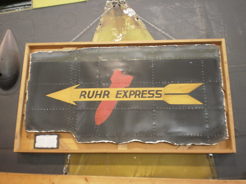 Ruhr Express (1)