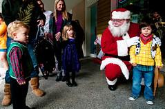 Santa Claus Visits The Marketplace-1 (Thomas Wasper) Tags: longbeach santaclaus timmy timtom themarketplace