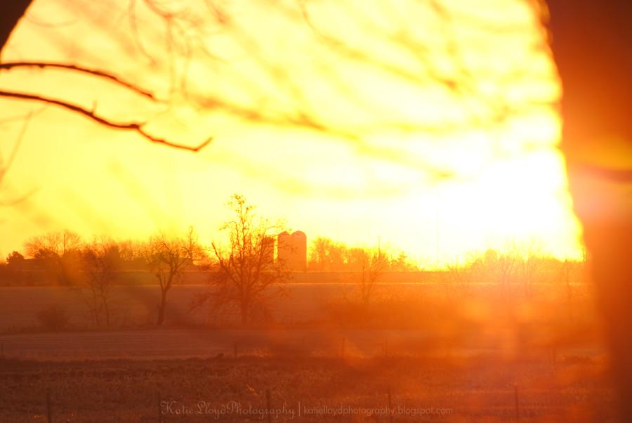 Sunrise-in-Iowa-6