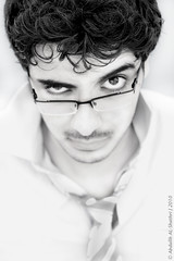 [ ! ] (Abdullh AL-Shthri  ) Tags: high key wb