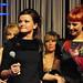 sterrennieuws misstalentbelgium2011hangar58genk