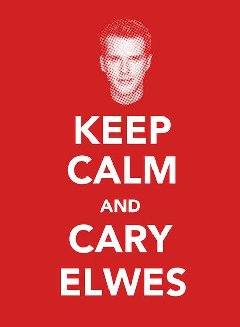 cary elwes love
