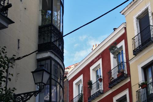 07 Madrid