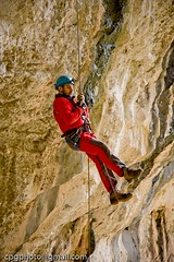 "_MG_9464 (cpgphoto ""carlos"") Tags: españa deporte alpinismo cantabria 2010 cueva espeleologia colgados ademco covalanas ramales2010ademcoalpinismocantabriacolgadoscovalanascuevadeporteespañaespeleologiaramales"
