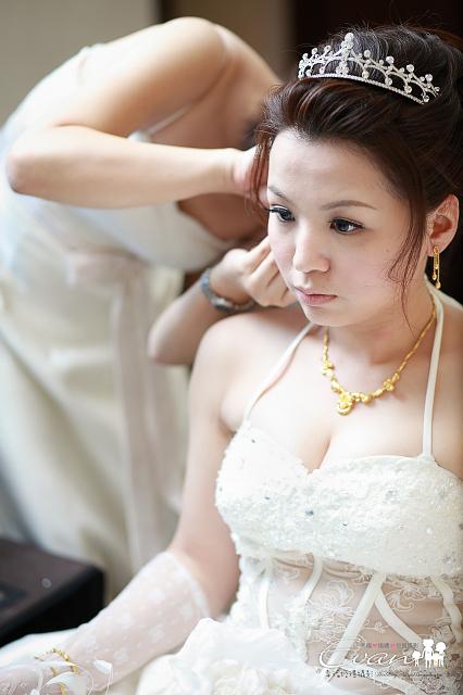 [婚禮攝影]昌輝與季宜婚禮全紀錄_030