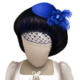 snork_blue_hat