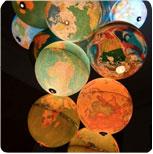 globe-chandelier
